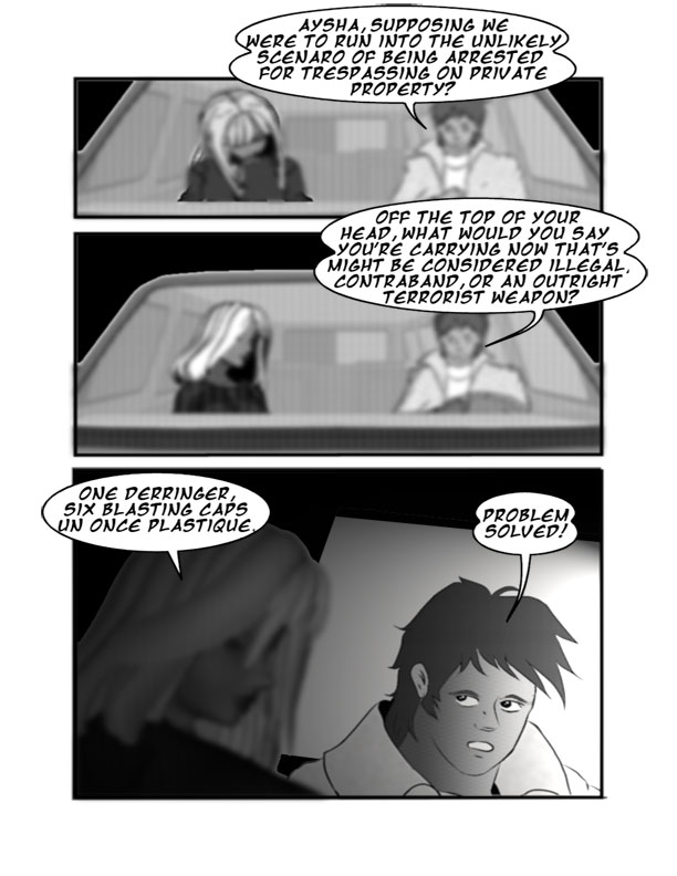 Polaris Chapter 4 page 3