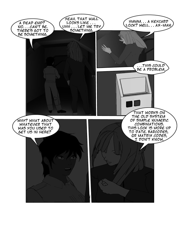Chapter 6 page 2
