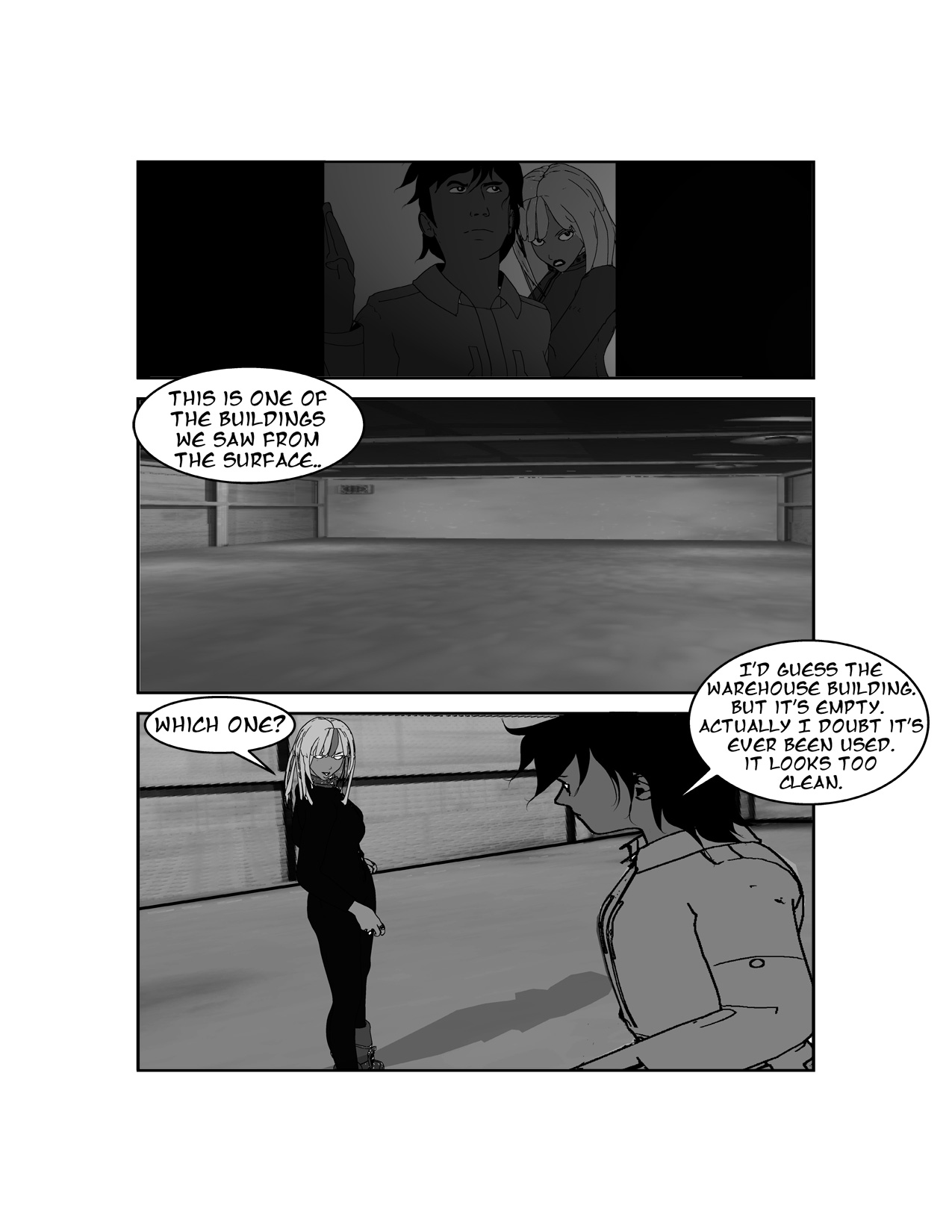 Chapter 6 page 4
