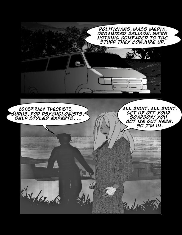 Polaris Chapter 4 page 5