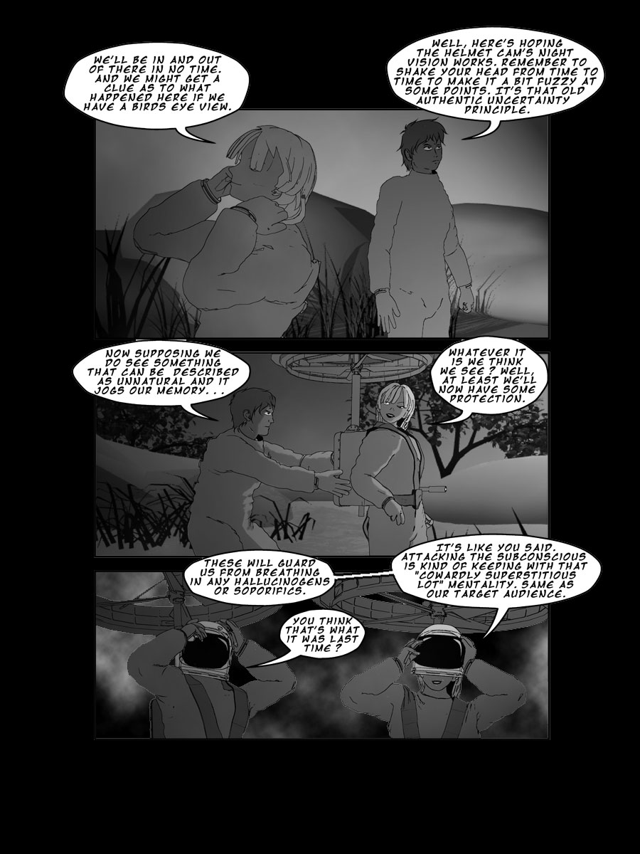Chapter 9 Page 8